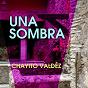 Album Una sombra de Chayito Váldez
