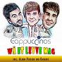 Album Wä et levve mag de Die Cappuccinos