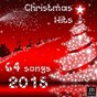 Compilation Christmas hits 2015 avec Christmas Band / Factory / Bing Crosby / Mario Lanza / Nat King Cole...