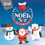 Compilation Noël en famille avec Constantine Callinicos / Frank Sinatra / Mario Lanza / Rca Victor Symphony Orchestra / Les Petits Chanteurs de Versailles...