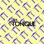 Album Guest (remixes) de Jean Tonique