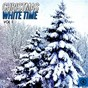 Compilation Christmas White Time, Vol. 1 avec Don Ho / Johnny Preston / Lee Denson / Shakin' Stevens / Debbie Reynold, Donald O'connor...