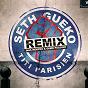 Album Titi parisien (feat. oxmo puccino, nekfeu) (remix) de Seth Gueko