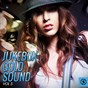 Compilation Jukebox gold sound, vol. 5 avec Art Adams / Ike Kelly / Jack Arnold / Col Jaye / Jack Earls...