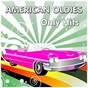Compilation American oldies (only hits) avec Pete Bennett & the Embers / Louis Prima / Louis Jordan / Benny Goodman / Ben E. King...