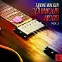Album Glamnour mood, vol. 2 de T-Bone Walker