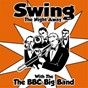 Album Swing the night away with...vol 2 de The BBC Big Band