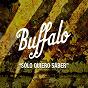 Album Sólo quiero saber (feat. damarys) de Buffalo