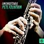 Album Unforgettable de Pete Fountain