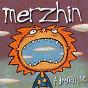 Album Adrénaline de Merzhin