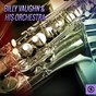 Album Billy vaughn & his orchestra de Billy Vaughn & His Orchestra