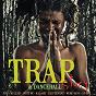 Compilation Trap & dancehall story avec Lieutenant / Foxy Myller / Rott MC / Kalash / Were-Vana...