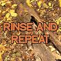 Album Rinse & repeat - tribute to riton and kah-lo de Swift Hits