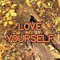Album Love yourself - tribute to craig david de Swift Hits