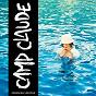 Album Swimming lessons de Camp Claude