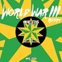 Album World war iii riddim de Skarra Mucci / Perfect Giddimani