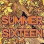 Album Summer sixteen - tribute to drake de Swift Hits