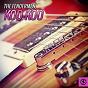 Album Koo-Koo de The Fendermen