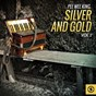 Album Silver and gold, vol. 2 de Pee Wee King
