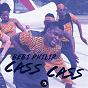 Album Cass cass de Bebi Philip