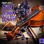 Album Sweet sunny south, vol. 3 de Tommy Jarrell