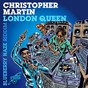 Album London queen de Christopher Martin