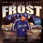 Album The best of frost de The Frost