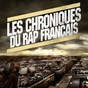 Compilation Les chroniques du rap fr avec Kommando Toxik / Aketo / Nysay / Booba / La Fouine...