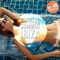 Compilation Fantastic summer ibiza, vol. 2 (40 hot summer house tunes) avec Pianogroove / Fashinating Grooves / Flash MIX / Houzemasterz / House Groovers...