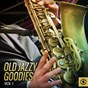 Compilation Old Jazzy Goodies, Vol. 1 avec Harlem Hamfats / Fred Waring / Louis Jordan / Roy Fox Band / Erskine Hawkins...
