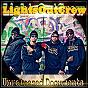 Album Unreleased documents de Lights Out Crew