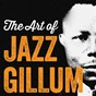 Album The art of jazz gillum de Jazz Gillum