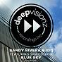 Album Blue sky (feat. sam obernik) de Sandy Rivera & Idq