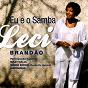 Album Eu e o samba de Leci Brandão