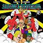 Album Sadisme et perversion de Alkpote / DJ Weedim