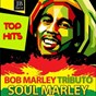 Album Tributo a Bob Marley de Factory