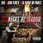 Album Rednecks du terroir de 25G / Jean Floc'H / La Prière du Poulet