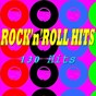 Compilation Rock'n'roll hits (130 hits) avec Jackie Morningstar / The Beatles / Jerry Lee Lewis / Buddy Holly / Eddie Cochran...