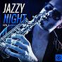 Compilation Jazzy night, vol. 1 avec Sabu Martinez / Joe Puma / Tommy Dorsey / Gene Harris / Helen Shapiro