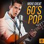 Compilation More great 60's pop, vol. 1 avec Bobby Comstock & the Counts / The Cascades / Hank Ballard / Marcie Blane / Sam & Dave...