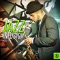 Compilation Jazz infusion, vol. 1 avec Karrin Allyson / Mildred Bailey / Gerry Mulligan / Bobby Hutcherson / Alexander Monty...