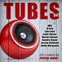Compilation Tubes, vol. 2 avec Sandra Nanor / Leïla Chicot / Darius Denon / D'Fi / Jessye Belleval...