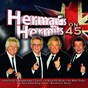 Album Herman's hermits on 45 de Herman's Hermits