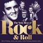 "Compilation The very best of rock & roll (50 unforgettable tracks) avec La Vern Baker / Elvis Presley ""The King"" / Bill Haley / Jerry Lee Lewis / The Everly Brothers..."