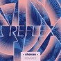 Album Choices (remixes) de Reflex