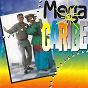 Compilation Mega caribe avec El Pocho / Lucho Chamie Margarito / Grupo Osiunkus / Maicol Plata / Dogar Dics...