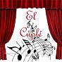 Compilation El cuplé avec Célia Gámez / Sara Montiel / Lilián de Celis / Nati Mistral / Elena Maya...