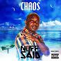 Album Nuff said de Chaos