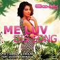 Album Me luv dis song (feat. zigga, oranje) de Matt Banga / Diakar