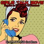 Album Girls talk boys (feat. rose) (reprise to 5 seconds of summer) de Galaxyano